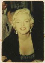 1954-09-09-ny-saint_regis_hotel-collection_frieda_hull-2b