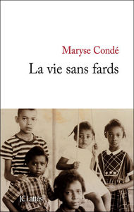 la_vie_sans_fards