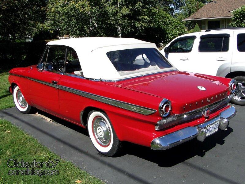 studebaker-lark-daytona-convertible-1963-02