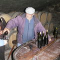 Alain Guyard (Bourgogne, Domaine Alain Guyard)