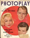 Photoplay_usa_1954
