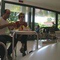 0093Maranello-Bruno_Josette-cafe