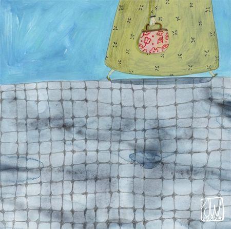scan-illustr-17-peaudechagrin-jwendling-itak