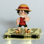 one_piece_figures_luffy_family__10_