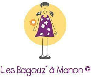 bagouz