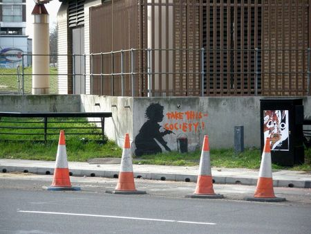 banksy_outdoors_07