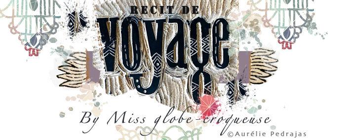 bandeau_etiquette_recit_de_voyage_linogravure