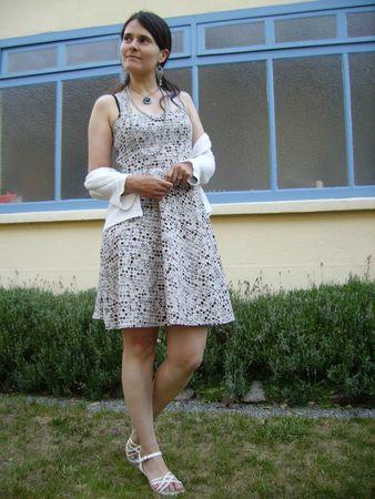 blog 1 juillet 2011 013