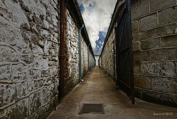 eastern-state-penitentiary7
