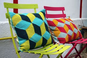 coussin cubes (2)