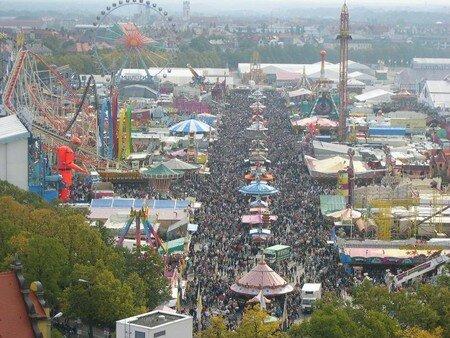 munich_oktoberfest