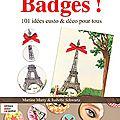 11juinLC_8334_1re_cover_badges - copie 5