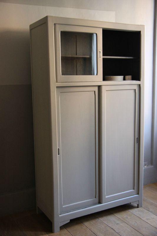 lapetitebelette. Black Bedroom Furniture Sets. Home Design Ideas