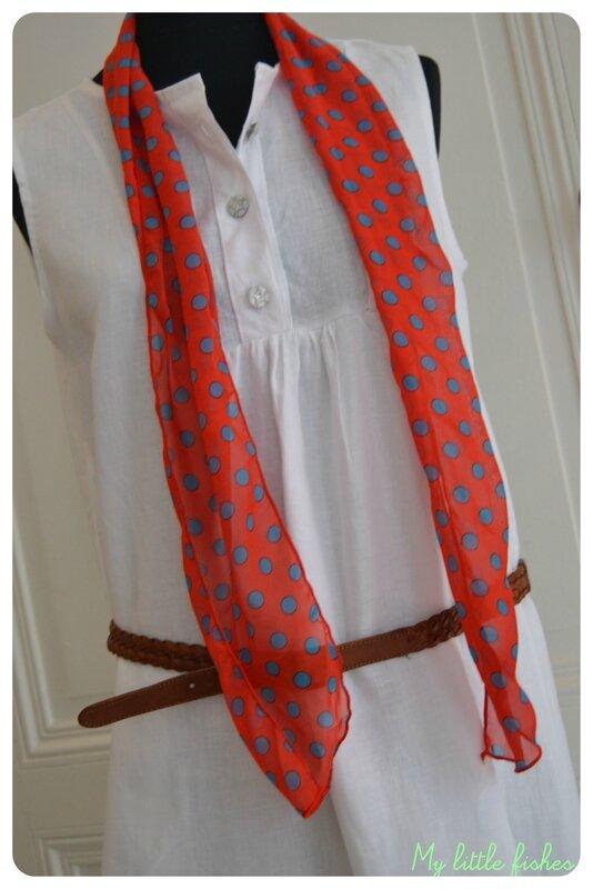 robe blanche2
