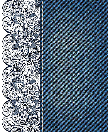 lace-background-26945617