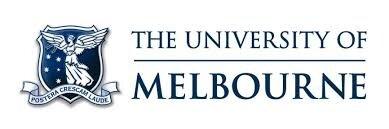 """Résultat de recherche d'images pour """"university melbourne logo"""""""