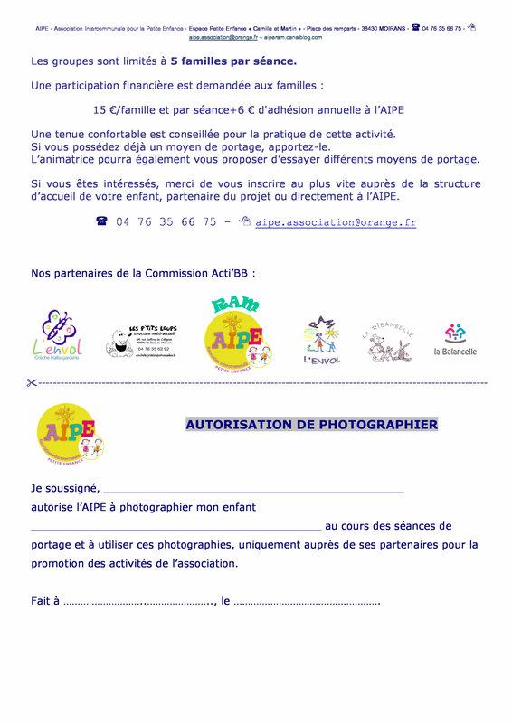 fiche inscription portage fin 2017-page-1
