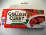 golden_curry