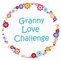 Granny Love Challenge