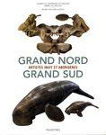 Grand_nord_grand_sud__260