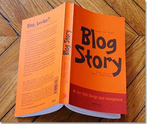 blog_story