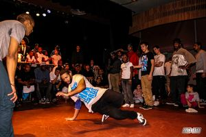 Battle InDaHouse Janv2013-41