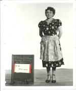 1950-12-14-AYAYF-test_costume-renie-Thelma_Ritter-02-1