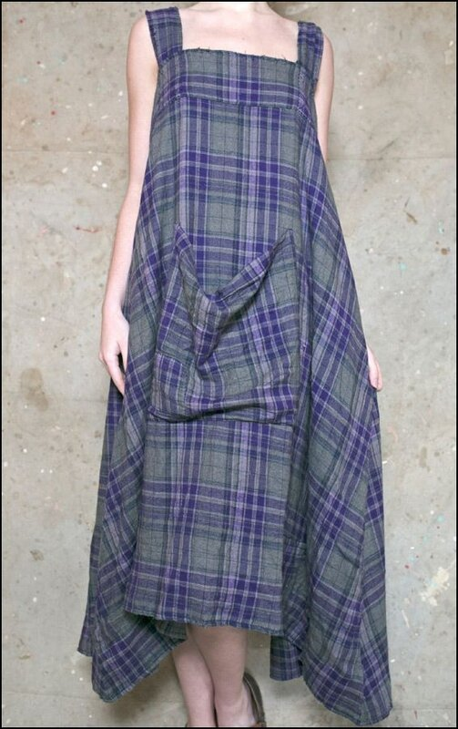 Flannel Murron Apron 343 Nirvana Plaid.01.jpg