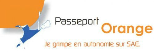 passeport_orange-643ff