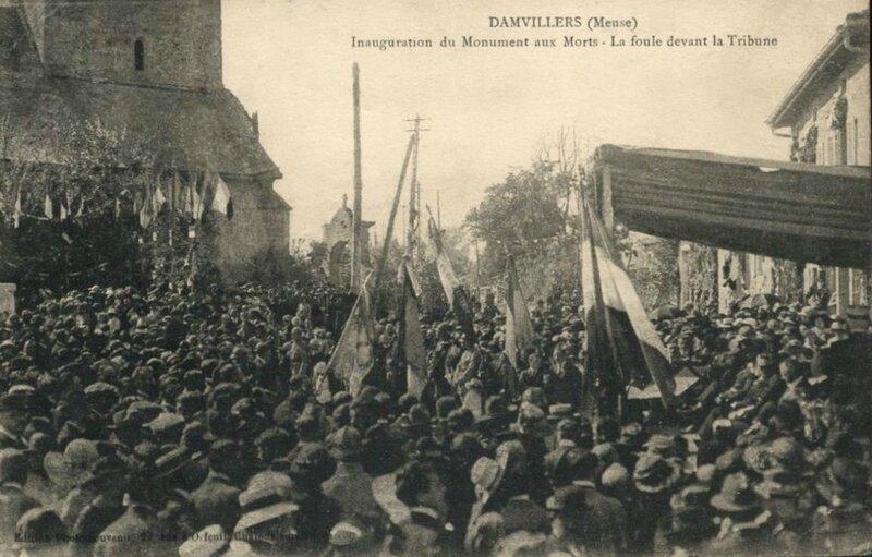 Damvillers (3)