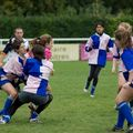 18IMG_1172T