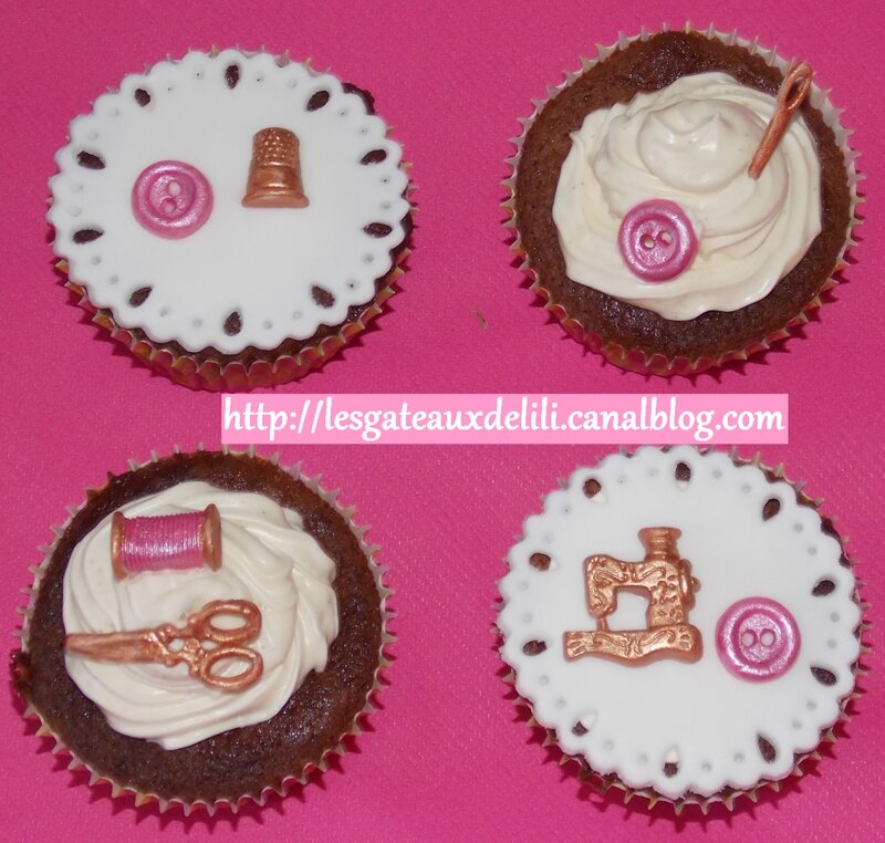 2014 05 04 - cupcakes couture (5)