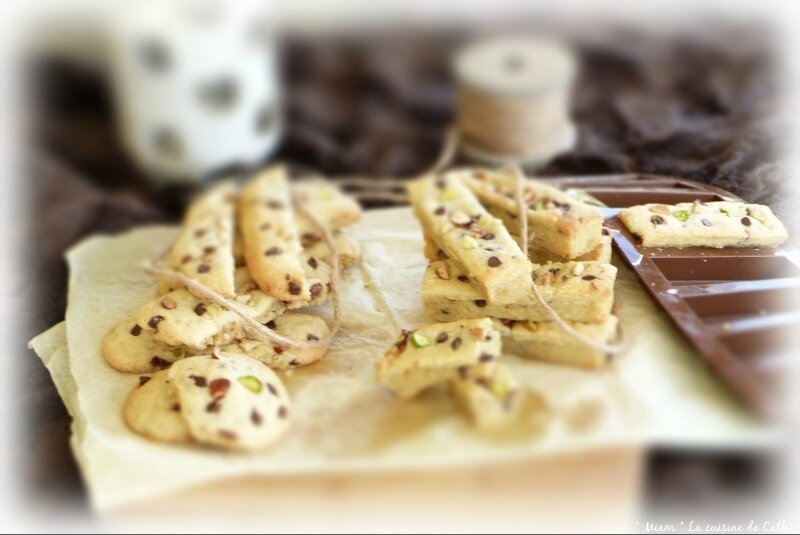 Cookies sticks1