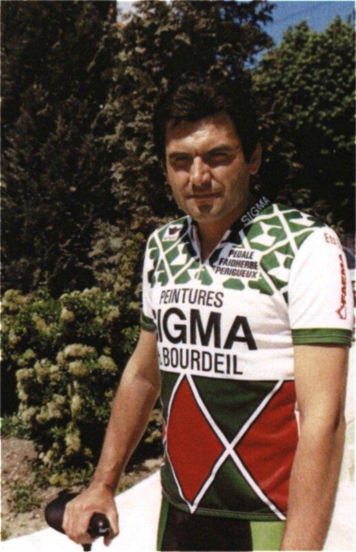 90-92 Pédale Faidherbe