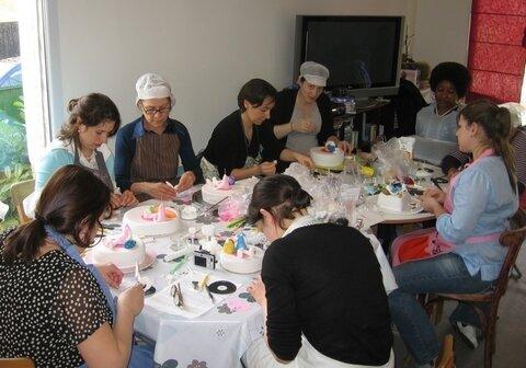 Atelier Paris 3 3-4-10