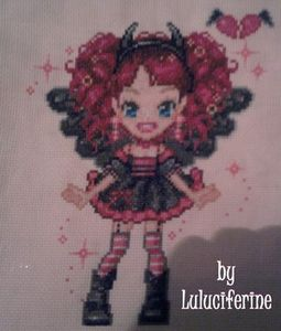 Black_Lolita_by_Luluciferine