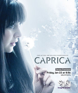 Caprica_ad_poster4
