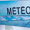 nathalierihouet01.2016_08_16_meteotelematinFRANCE2