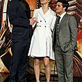 Catching Fire Premiere Berlin03