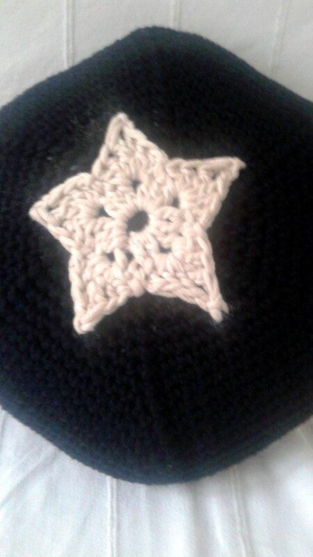 pouf noir étoilé (1)_NEW