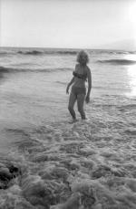 1962-07-13-santa_monica-swimsuit-by_barris-032-2