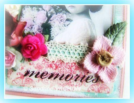 carte nostalgie (07) MEMORIES (6)