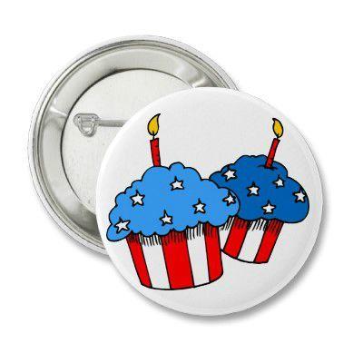 anniversaire_americain_du_petit_gateau_etats_unis_badge_publicitaire-p145673492253488550z745k_400