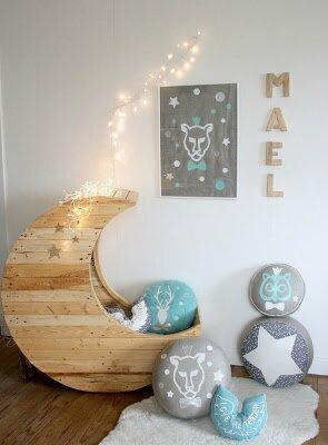 Un-lit-à-bascule-pour-vos-bébés2