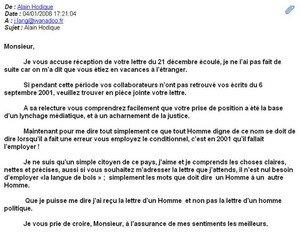 Alain_le_4_janvier_2006