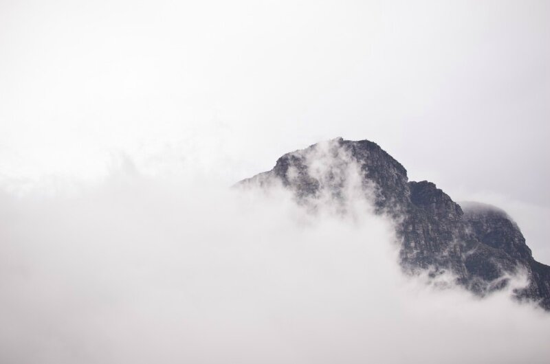 clouds-cloudy-fog-2956-830x550