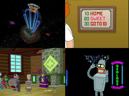 futurama_ref_sciences