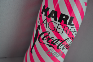 Lagerfeld_Coca_Light3