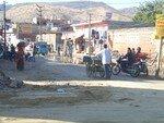 2006_12_28_Jaipur__31_