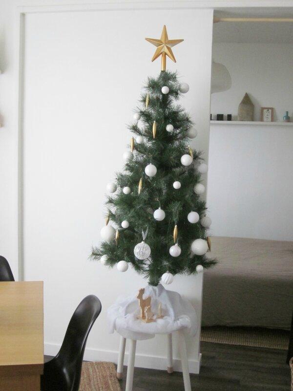 Déco de Noël 2014 6